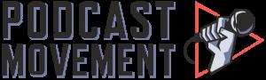 podcast movement invisible india