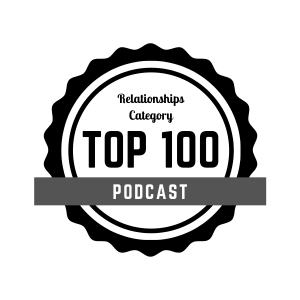 top 100 invisible india podcast