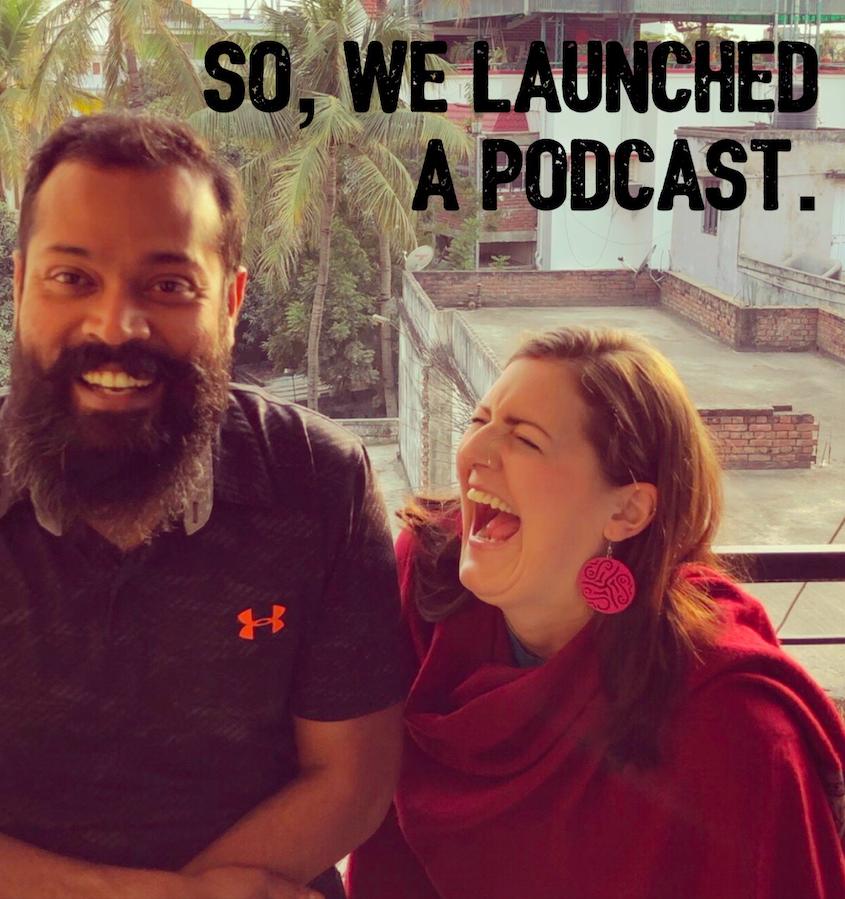 podcast jessica kumar
