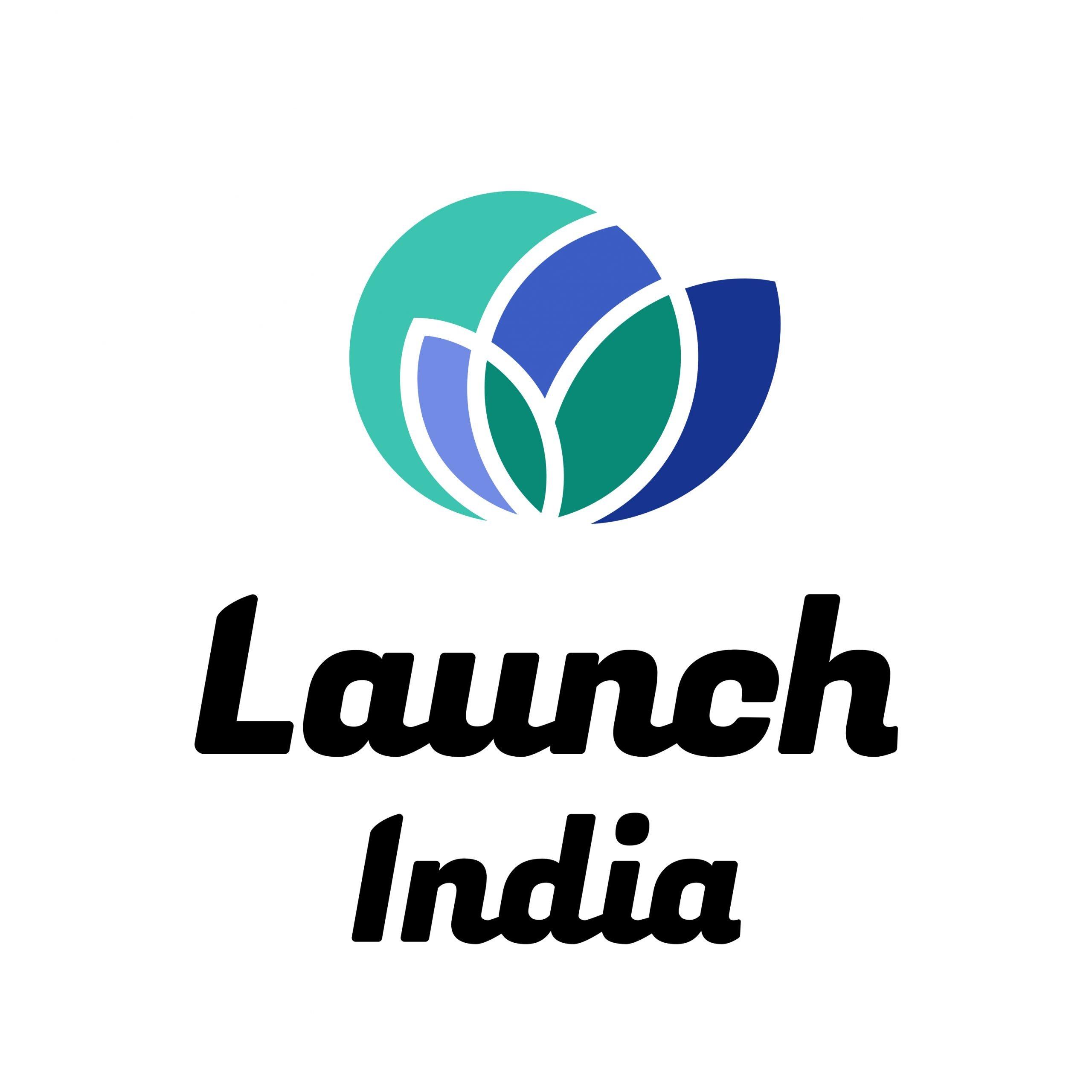 learn hindi online